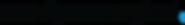 anodyne-logo.png