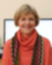 Dr. Shirley Clark - Wellbeing McLaren Vale