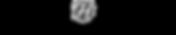 HGHF BW Full Logo.png