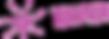 Logo-Color-TAVVA_560X200_72f95e1f-e388-4