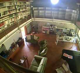 Casa Prof.PNG