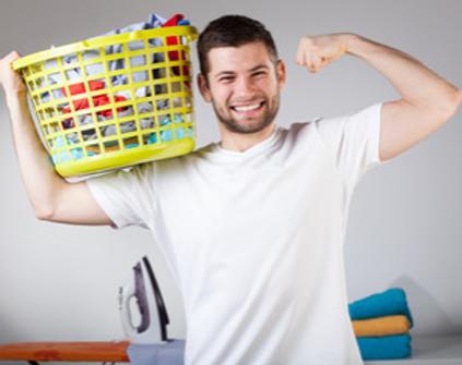 Schoonmaak Sterren Laundry.png