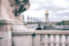 Marc Inbane - 11. Paris HR_6.jpeg
