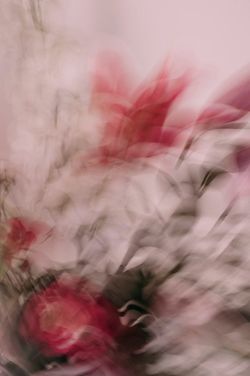 Mini - High Pace Flowers V
