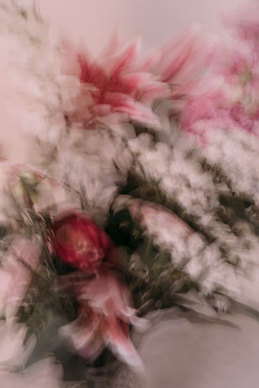 High Pace Flowers 2.jpg
