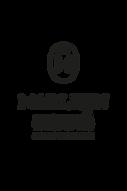 Logo en sublogo png.png