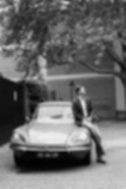 Friso_Citroën_LR.jpg