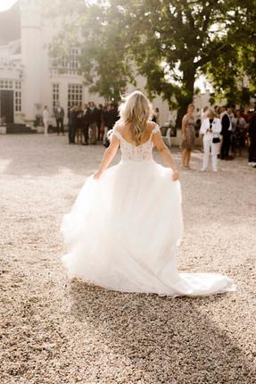 A Wedding In Den Bosch