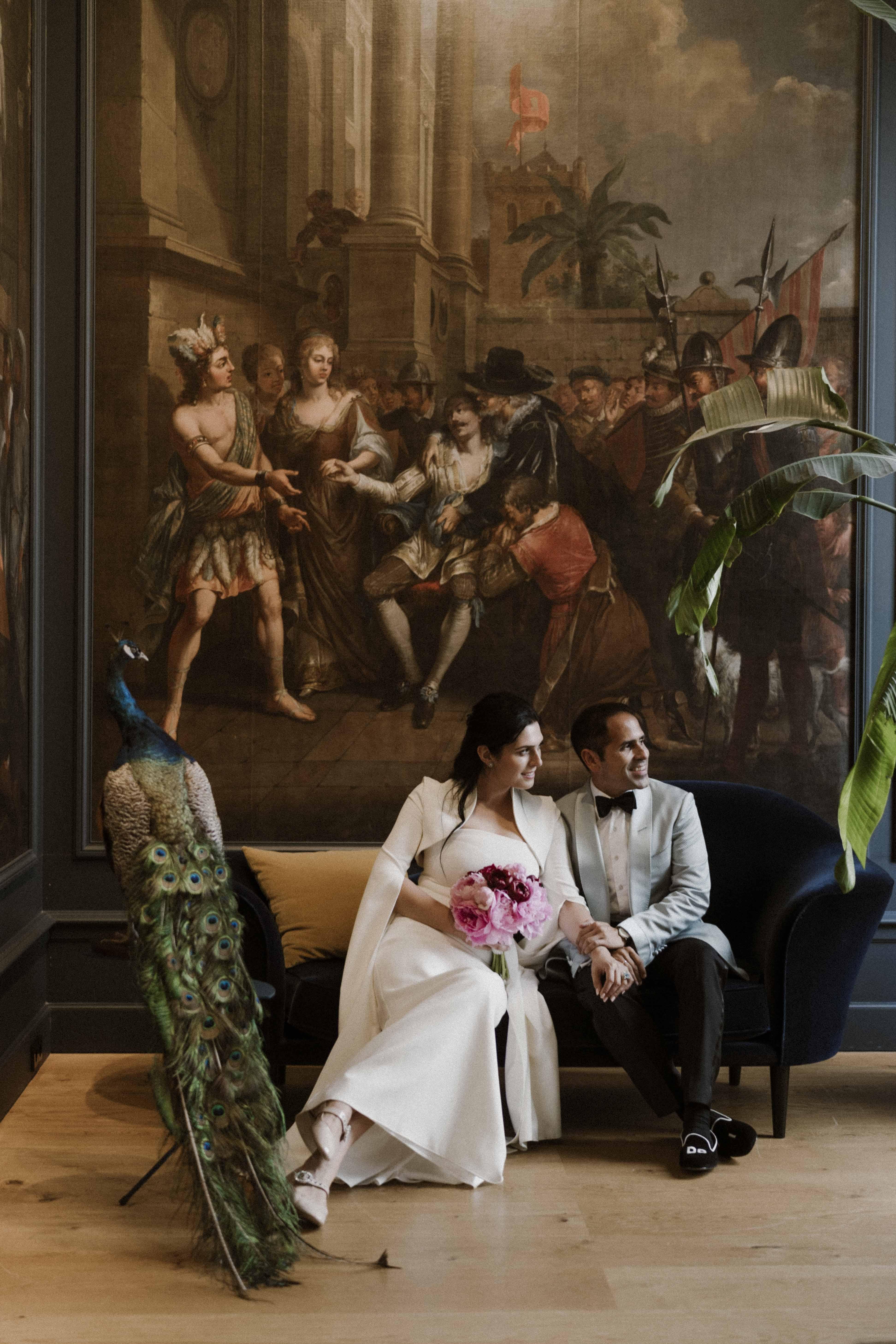 Marleen serne photography wedding photog