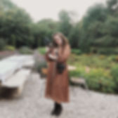 Event & Lifestyle Fotograaf on Instagram