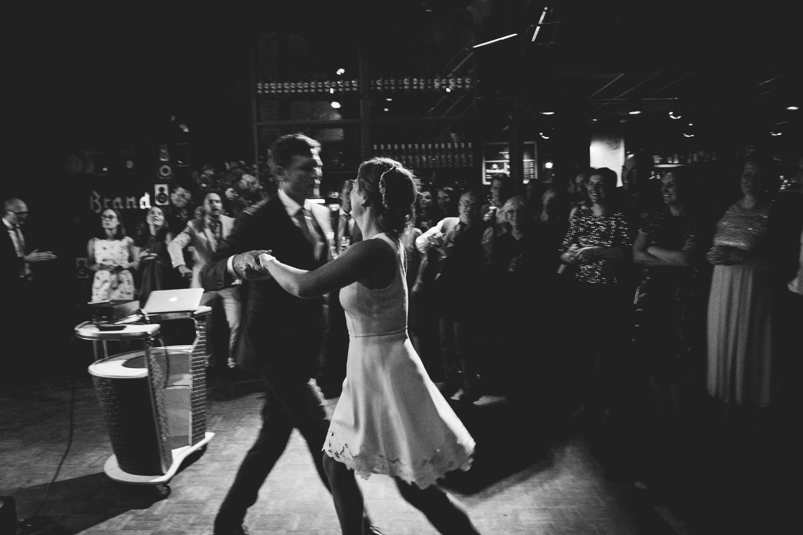 Wedding Janneke & Arne _263.jpg