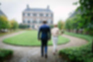 Wedding Janneke & Arne _77.jpg
