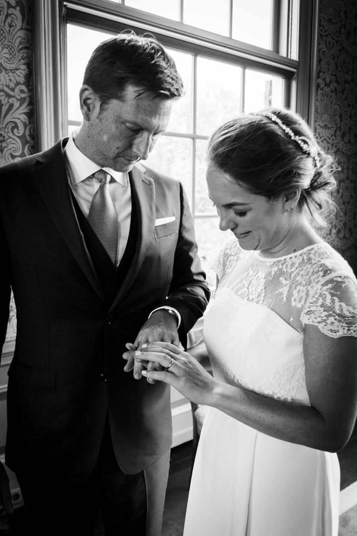 Wedding Janneke & Arne _138.jpg