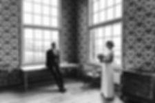 Wedding Janneke & Arne _91.jpg