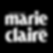 Marie claire arabia.png