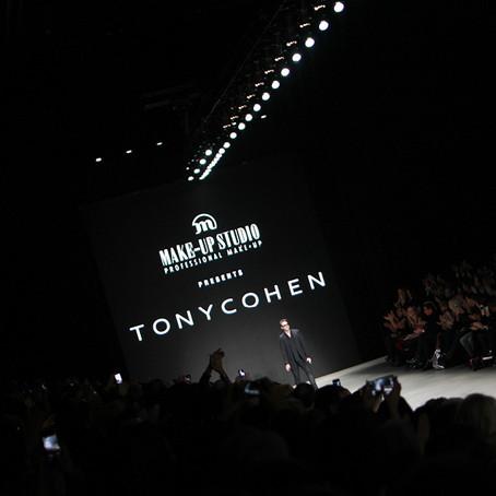 AFW - Tony Cohen