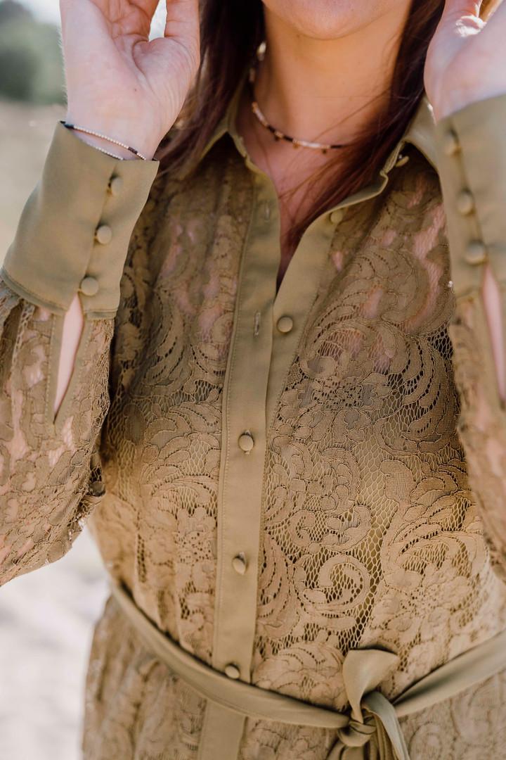 Liefste - Fashion _96.jpg