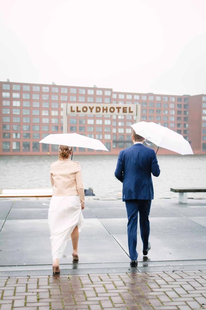 Wedding Janneke & Arne _58.jpg