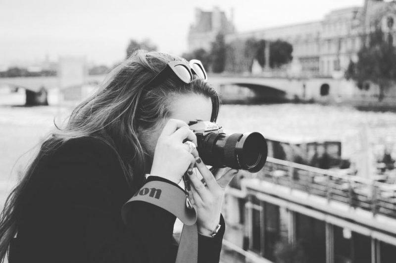 MARLEEN PARIS.jpg