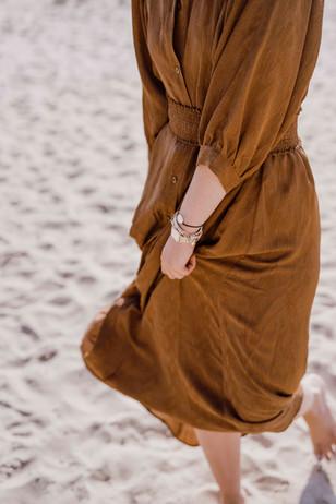 Liefste Fashion - Earthy