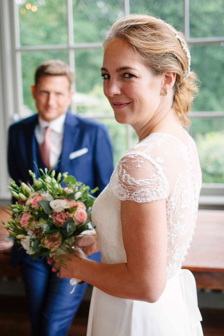 Wedding Janneke & Arne _90.jpg