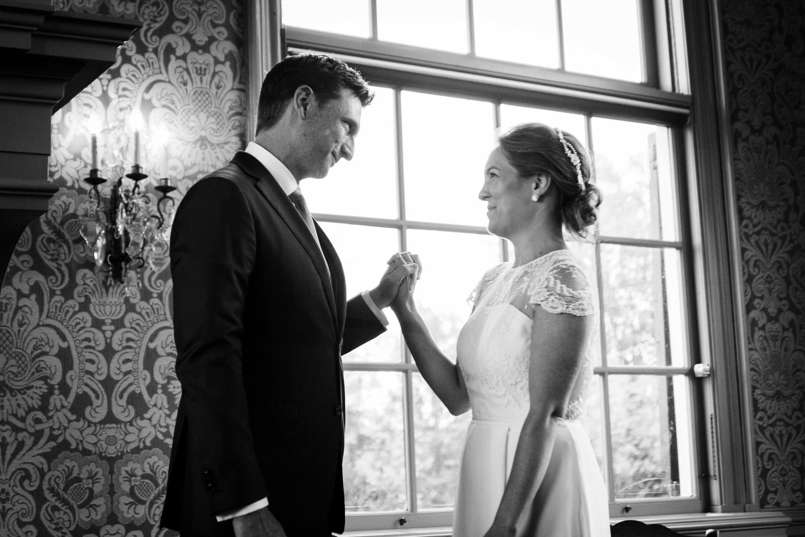 Wedding Janneke & Arne _122.jpg