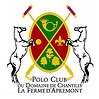 Polo club.png