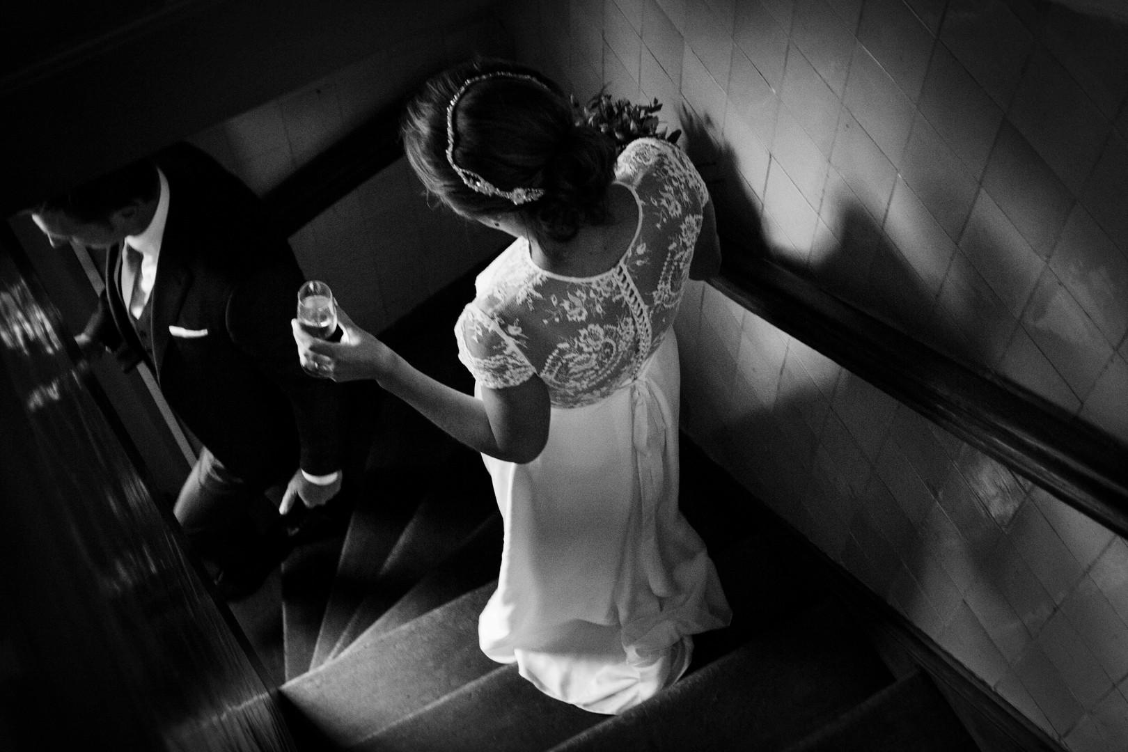 Wedding Janneke & Arne _145.jpg
