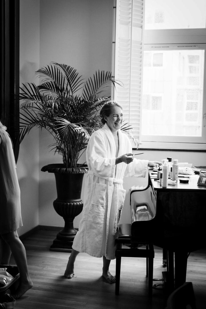 Wedding Janneke & Arne _10.jpg