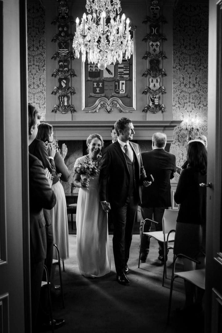 Wedding Janneke & Arne _142.jpg