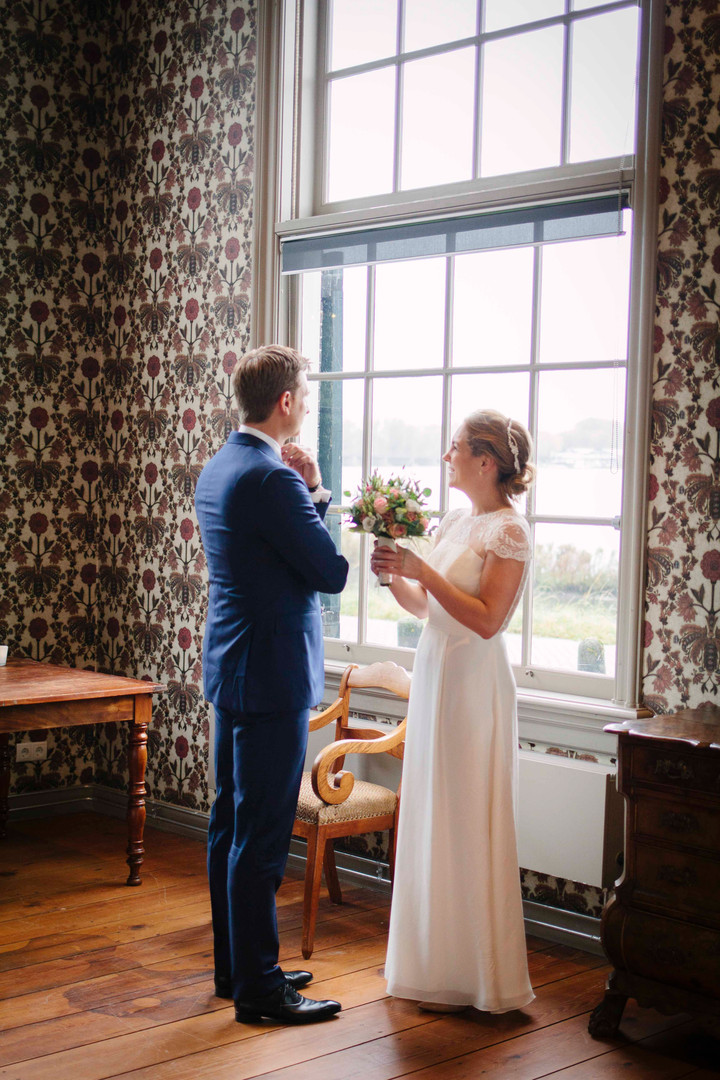 Wedding Janneke & Arne _85.jpg