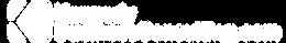 KBC White Logo.png