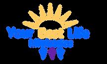 YBL logo NEW New.png