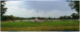 BJSA Football Fields