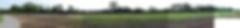 AHP Great Lawn - Panoramic