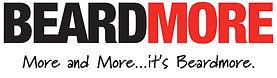 Logo - Beardmore.jpg