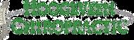 Logo - Hoogeveen Chiropractic.png