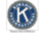 Logo - Kiwanis Club of Bellevue.png