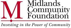 Logo - MCF.JPG