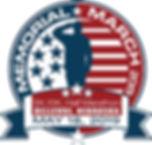 Logo - Memorial March.jpg