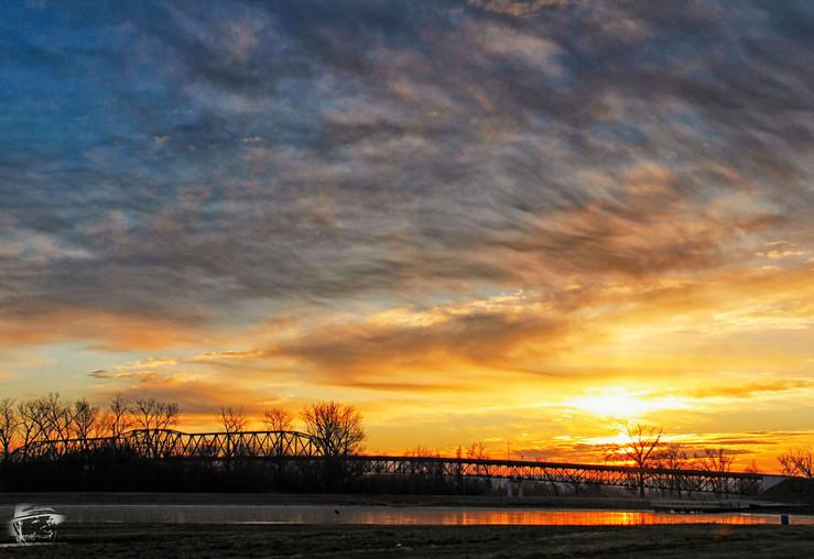 Nebraska Daylight