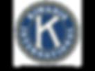 Logo - Kiwanis Club of Bellevue.png