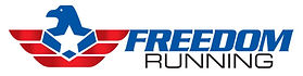 Logo - Freedom Running.JPG