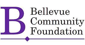 Logo - BCF.jpg