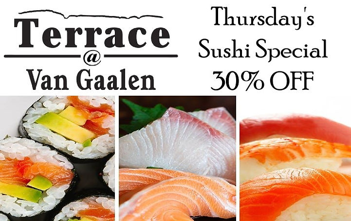 Sushi 30% off_edited.jpg