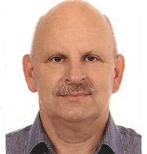 Pawel Krakow.png