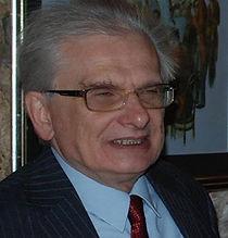 Janusz Wieczorek.jpg