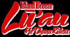 We are Ohana logo.png