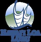 Hawaii Loa Logo.png