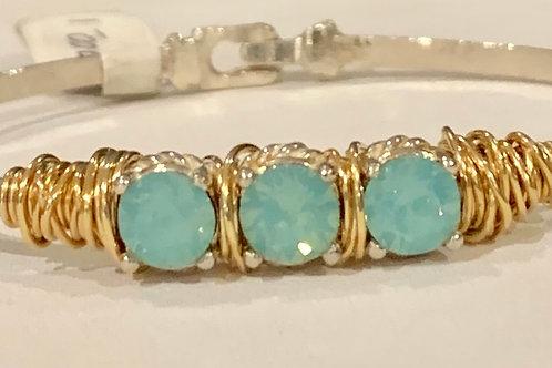 Earth Grace Ocean Springs Bracelet